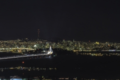 SF_from_Lawrence_Hall_WP