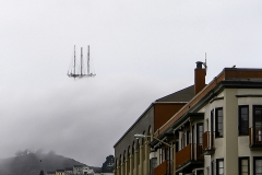 sutro_tower_fog1aWP